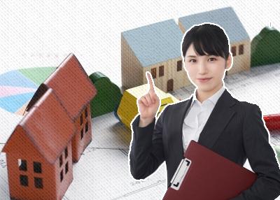 ハウスメーカーで家を建てるなら不動産屋に相談しつつ比較&土地探し